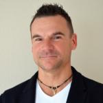 Vorstand der Leichtflieger-Oberlausitz: René Altmann