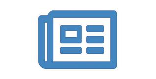 (Deutsch) - Blog - Events - Flüge - Unsere News auf einem Blick